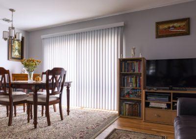 home-interior-1748936_1920