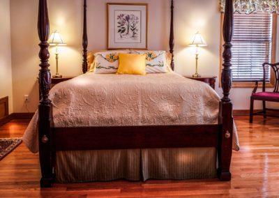 bedroom-665811_1920