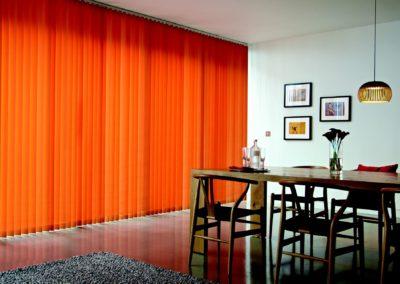 drapes-2799328_1920