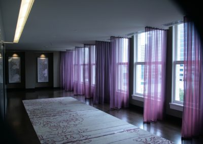 hallway-176286_1920