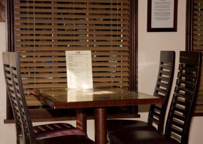 restaurant-220409