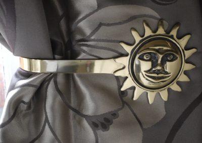 sun-1430097_1920